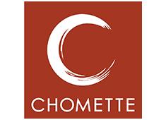 CHOMETTE FAVOR