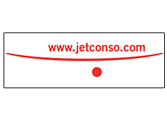 JET CONSO