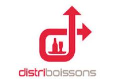 DISTRIBOISSONS