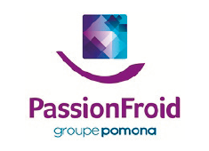 POMONA PASSION FROID