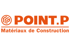 POINT P DEVELOPPEMENT