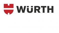 WURTH FRANCE