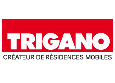 RESIDENCES TRIGANO