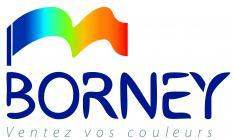BORNEY