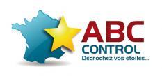 ABC CONTROL