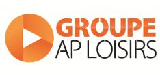 GROUPE AP LOISIRS MH OCCASION