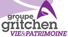 GRITCHEN VIE & PATRIMOINE