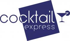 COCKTAIL EXPRESS