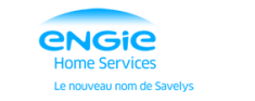 SAVELYS - ENGIE HOME SERVICES