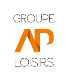 GROUPE AP LOISIRS TERRASSES