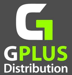 G PLUS DISTRIBUTION