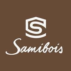 SAMIBOIS
