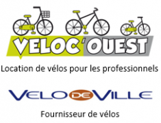 VELOC'OUEST