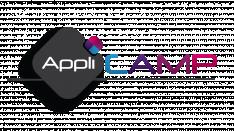 AIMCIA - APPLICAMP