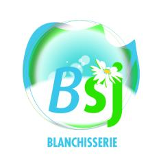 BSJ BLANCHISSERIE