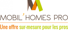 GROUPE AP LOISIRS MH OCCASION - MOBIL'HOMES PRO
