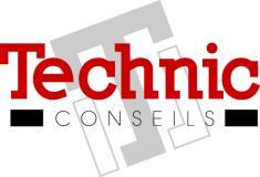 TECHNIC CONSEILS