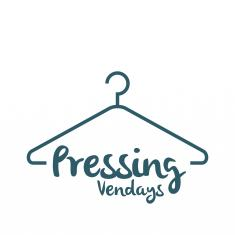PRESSING VENDAYS (33)