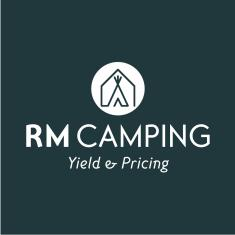 RM CAMPING